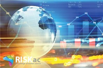 فروپاشی اقتصاد جهانی و سهام