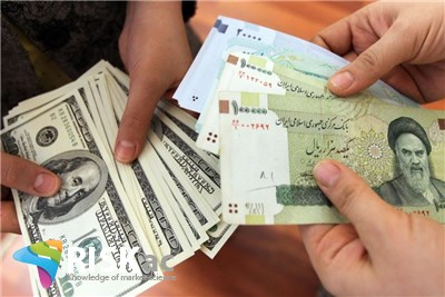 تاثیر افزایش نرخ دلار بر سیستم بانکی