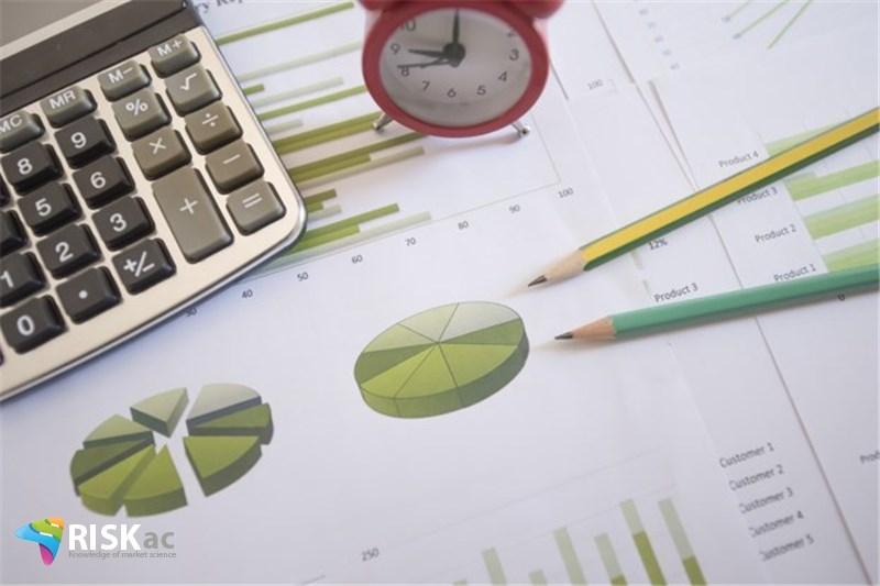 4 عامل تعیین قیمت