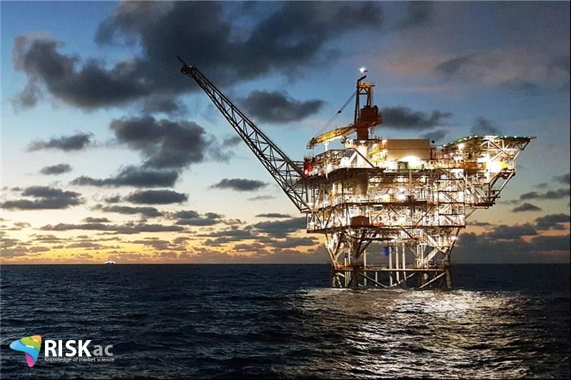 70 درصد نفت دنیا را 11 کشور خریداری کرده اند
