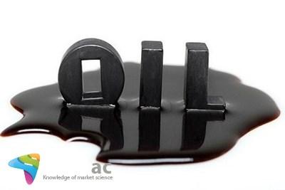 عربستان به دو صورت تنظیم کننده قیمت نفت است