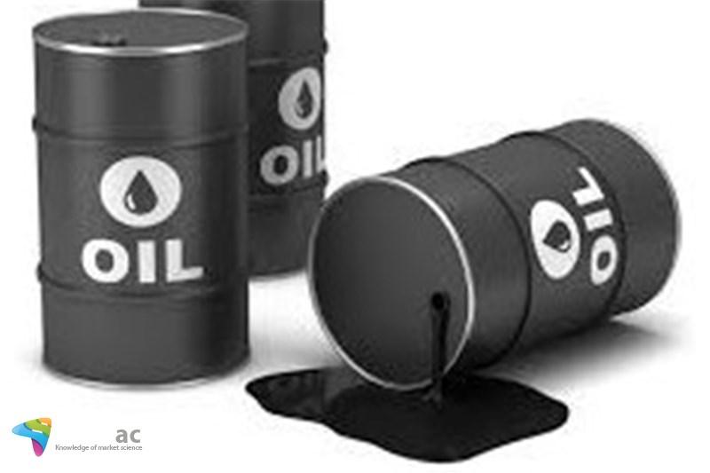 20 درصد فروش نفت باید مصرف شود