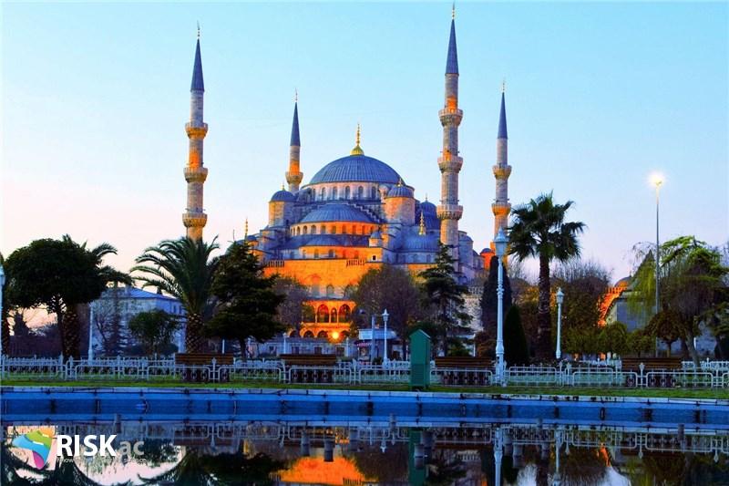 سرمایه گذاری و مهاجرت به ترکیه