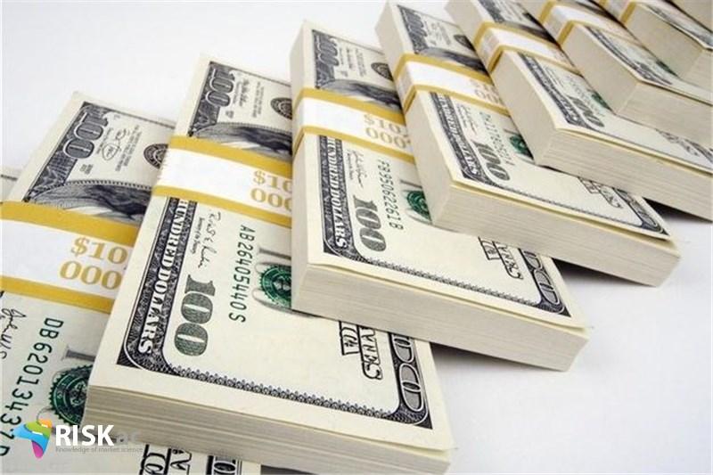 سمینار پیش بینی قیمت دلار - مرداد 97