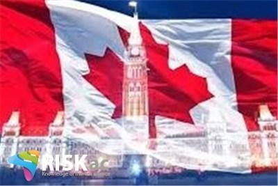 سرمایه گذاری و مهاجرت در کانادا