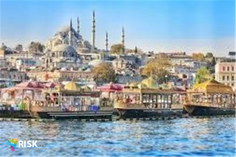 افسانه ترکیه با 430 میلیارد دلار بدهی خارجی