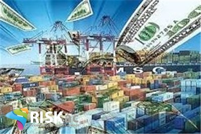 درآمد صادراتی و نرخ ارز