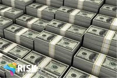 قیمت ذاتی دلار