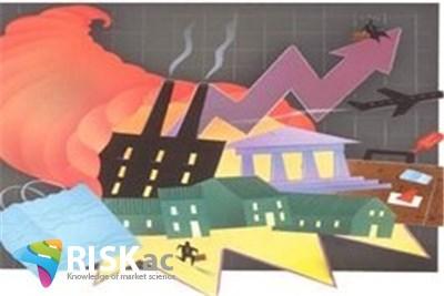 آیا هزینه اجتماعی حذف یارانه انرژی بیشتر از این نرخ است؟