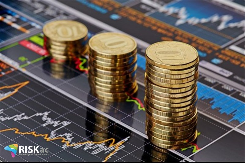 اقتصاد ایران،دلار،طلا،مسکن،سیستم بانکی