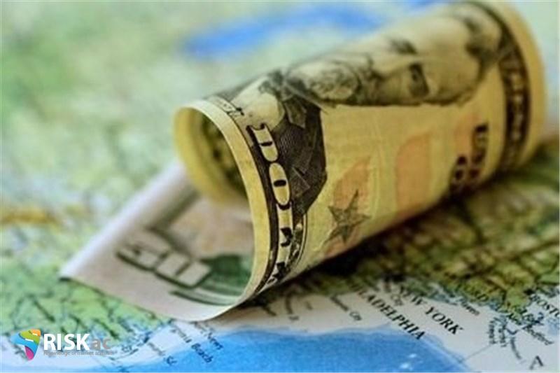 دهه 70 اقتصاد جهانی امریکای لاتین بود
