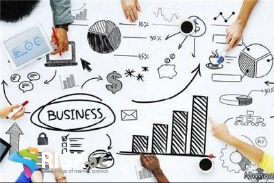 تغییر و یادگیری دو اصل مهم در کسب و کار