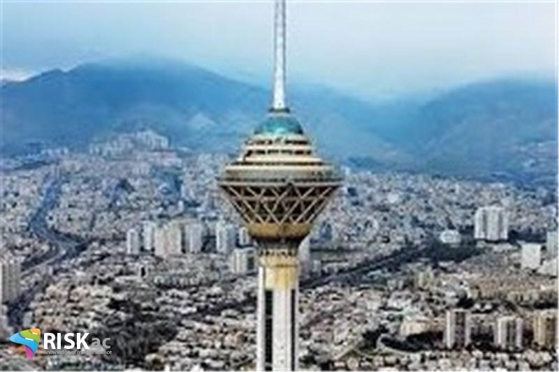 مسکن در تهران بستگی به اقتصاد دارد