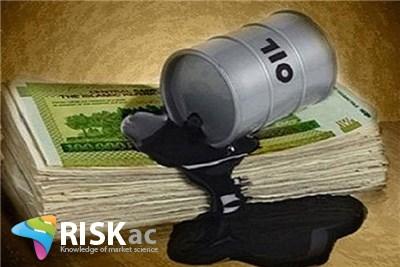 60درصد پول نفت دیگه به تهران نمیاد
