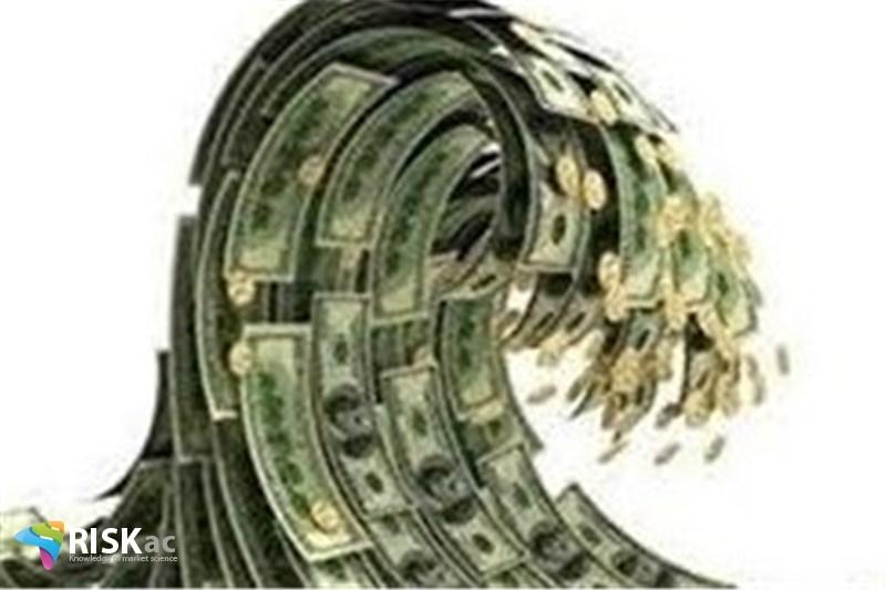 برای 300 میلیون تومان سرمایه چه پیشنهاد می شود - نیمه دوم سال 96