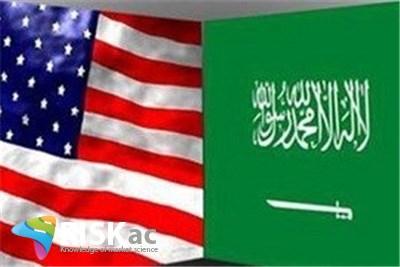 ماه عسل روابط امریکا و عربستان تمام شد