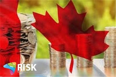 267 درصد بدهی بخش خصوصی در کانادا