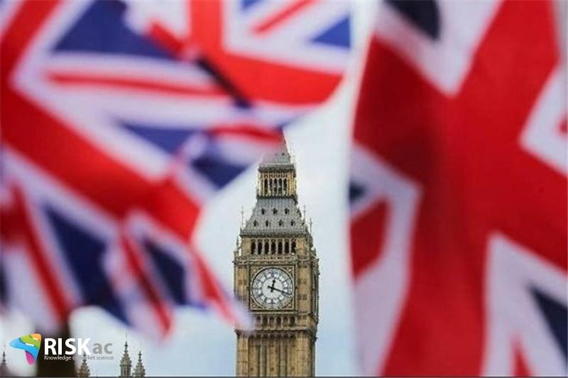 فرصت های مهاجرت و سرمایه گذاری در انگلیس