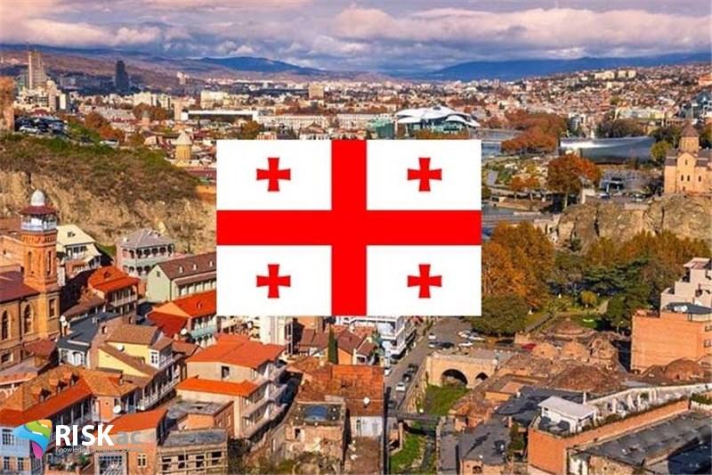 زمان خرید ملک در گرجستان