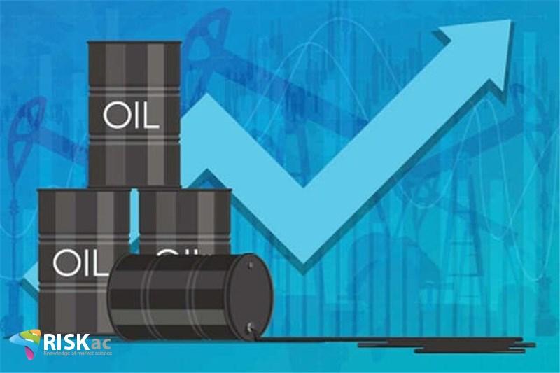 حال زمان گران کردن نفت نیست، بالابردن بهره است
