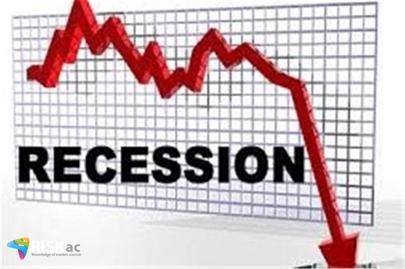2 شاخص سبد دارایی در رکود
