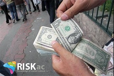 چگونه می شود بازار ارز را مدیریت کرد؟