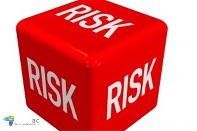 10 ریسک در سبد دارایی