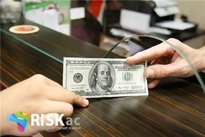 سبد دارایی و سقف انتظار سپرده گذار از دلار