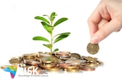سبد دارایی و دارایی های سرمایه ای