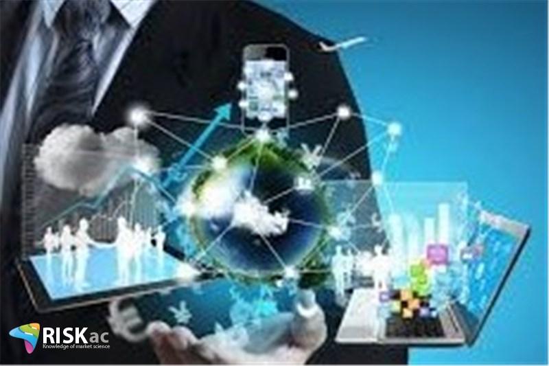 سبد دارایی و تکنولوژی موج چهارم