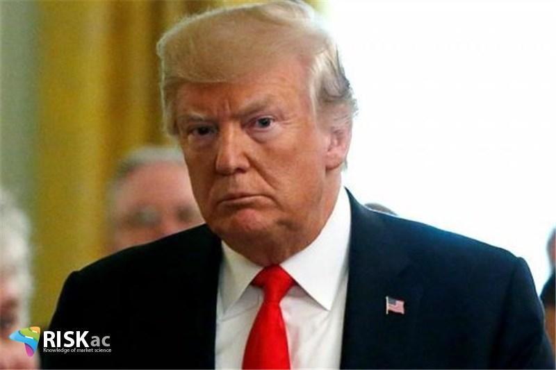 ترامپ را بر اساس آنچه نمی گوید تحلیل کنید
