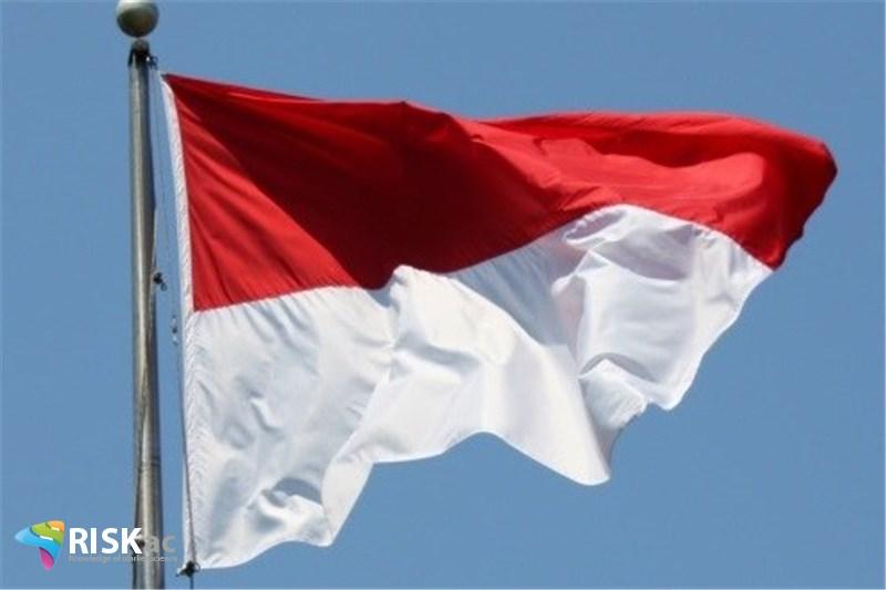 اندونزیایی کردن جهان در پیش است