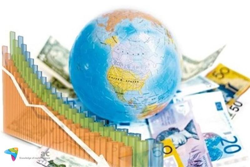 از اقتصاد جهانی چگونه سود ببریم