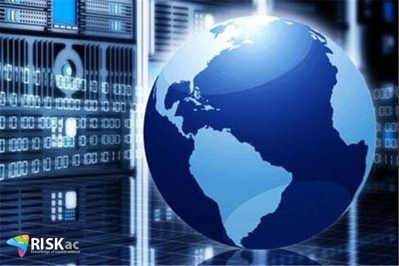 جهانی سازی مالی در دنیا