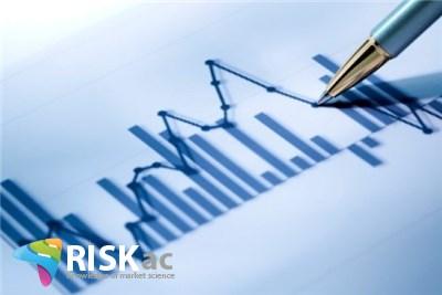 خرید سهام؛ نسبت رشد فروش در سه سال