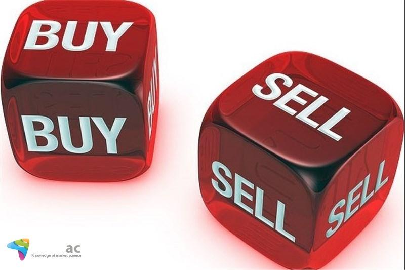 هدف بالابردن دانش خرید سهام است