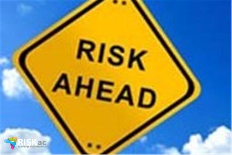 ریسک سیستمی در خرید سهام