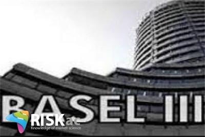 سیستم بانکی بازل 3 را رعایت نمی کنند