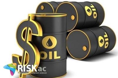 عوامل موثر بر قیمت نفت در سال 1400