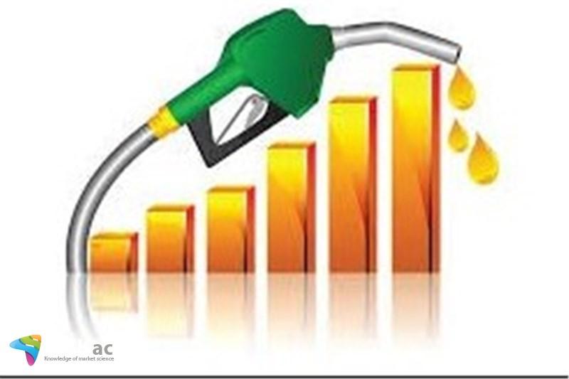 افزایش قیمت بنزین در بودجه تورم زا نیست