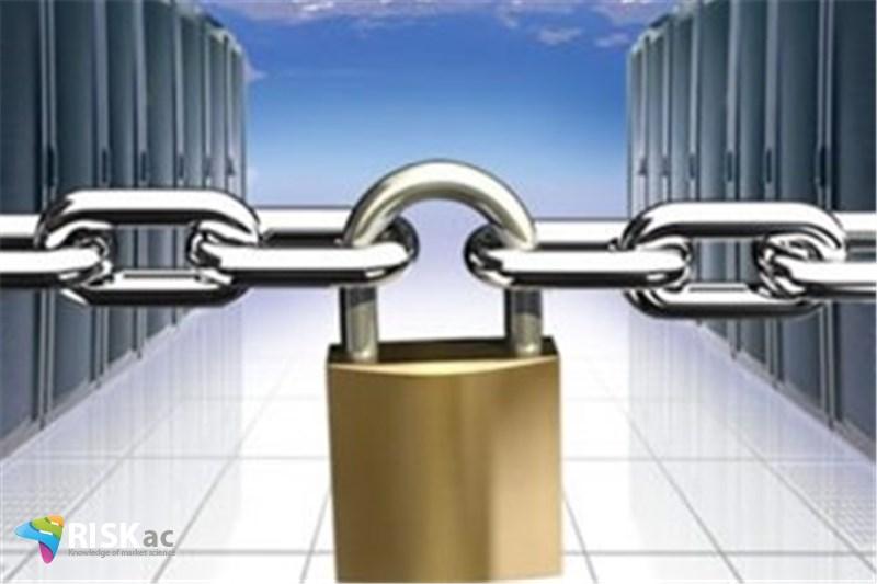 بودجه امنیت و سیستم قضایی 10 درصد
