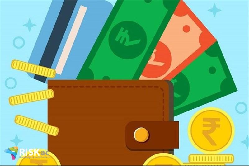 بودجه و پرداختهای خزانه