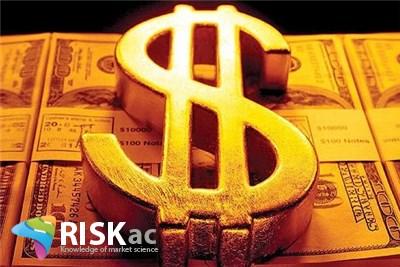 خرید سهام و سیاست انقباضی پولی امریکا