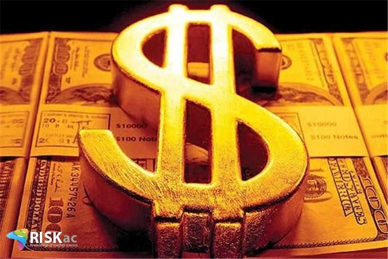 هفت عامل موثر بر نرخ دلار