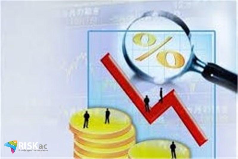 خرید سهام و بدهی به فروش