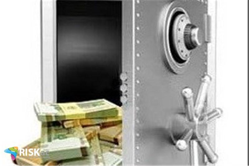 تورم زدایی از سپرده های بانکی