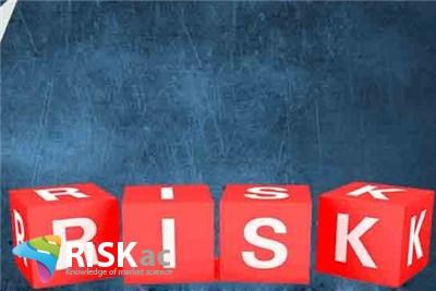 پولدار در حجم ریسک نمی کند