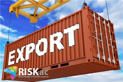 با نرخ ارز 60 درصد تولیدات می تواند صادر شود
