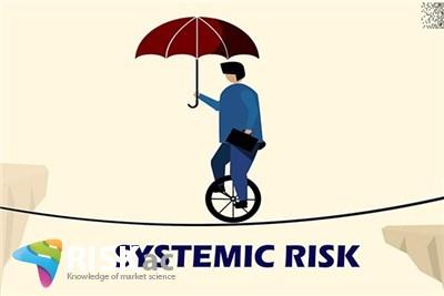 بازار باید ریسک سیستمی بداند