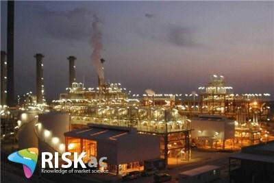182 میلیارد دلار انرژی در پارس جنوبی